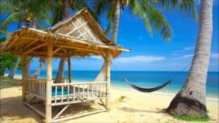 Play Bossa na Praia (Beach Samba)