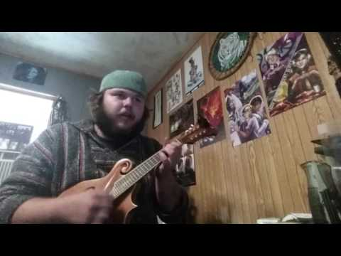 Cold Beer! (Jesse Stewart cover)