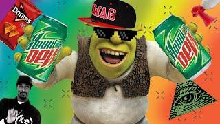 ROBLOX: Shrek's Party