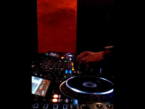 Live streaming Dj Iqbal