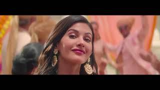 Download Vogue | Shaadi By Marriott | Jaipur | Amyra Dastur Mp3 and Videos