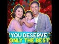 You deserve only the best | KAMI |  Pauleen Luna organized a surprise birthday party