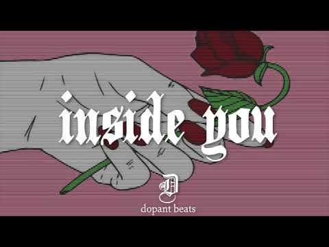 "DRAKE TYPE BEAT 2018 - ""INSIDE YOU""   Instrumental (NEW 2018)"