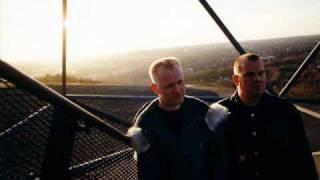Prager Handgriff - Das Du