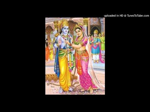 Dehi Tava Pada (Class / Lesson) - Sahana - Adi - Tyagaraja