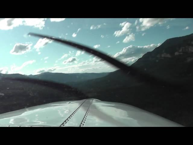 Meadow Creek Landing