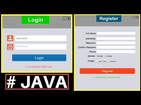 java-project-tutorial---make-login-and-register-form-step-by-step-using-netbeans-and-mysql-database
