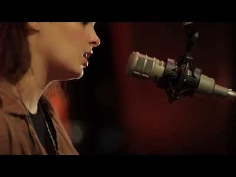 "Video - ""City"" Original Song by Kristen Marie"