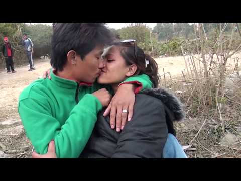 dating fails nepal