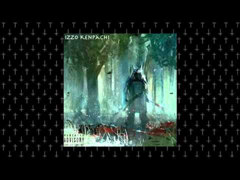 Izzo Kenpachi - Solitary Confinement [Prod. Skel]