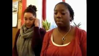MKJTV S3E3: The Soko Shuffle!