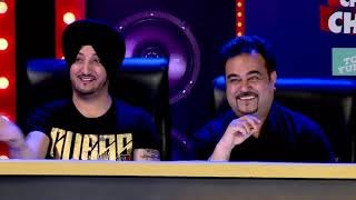 Voice of Punjab Chhota Champ | Season 6 | Studio Round Ep 2 | Full Episode On PTC Play App
