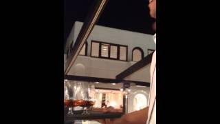 Enigma Restaurant Pefkos Rhodes   Premier Restaurant.