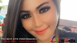 The Best Dian Anic Live Performance (23-10-2016)
