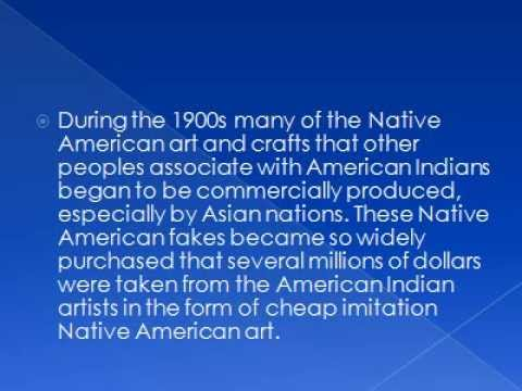 art antiques and native american art auctions