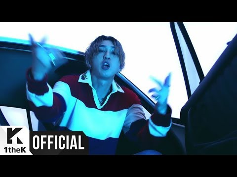 [MV] SLEEPY(슬리피) _ So what (맘대로 (Feat. BLOO, Liquor k.jr))