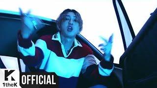 [MV] SLEEPY(슬리피) _ So what (맘대로 (Feat. BLOO, Liquor k.jr))