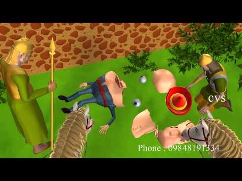 Humpty Dumpty3D Animation English Nursery Rhyme songs For Children with Lyrics