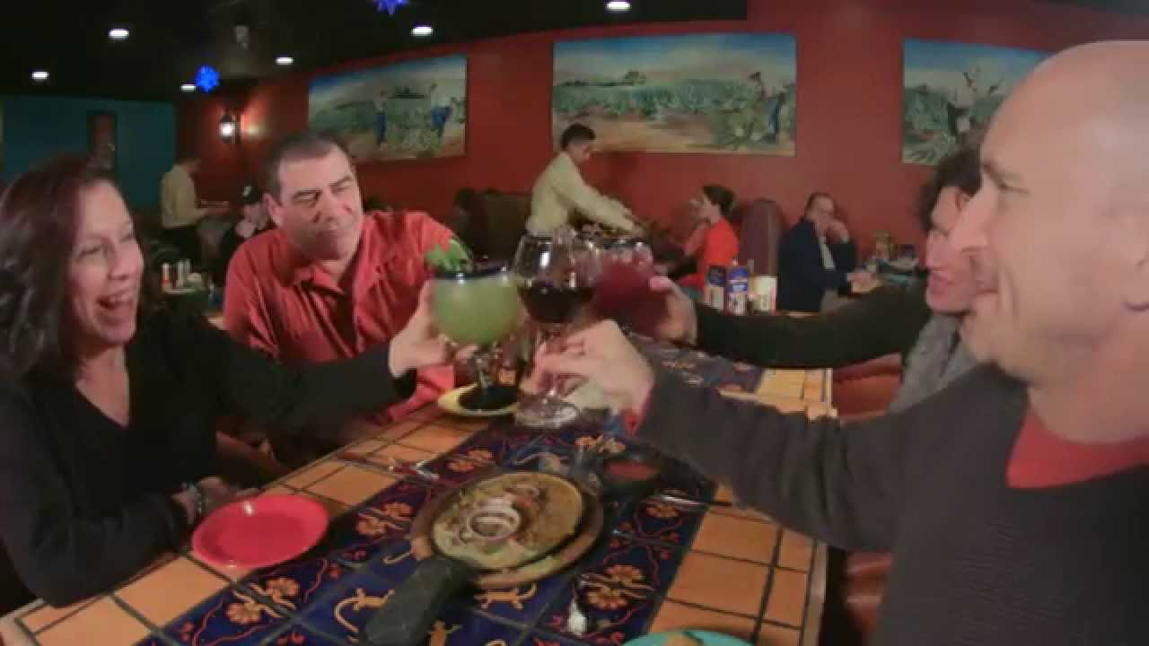 Best Mexican Restaurant In Baltimore Md