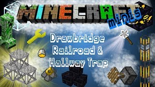 Minecraft Minis | Tinker