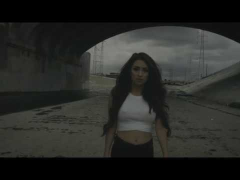 Yo Trane - Closer [Official Video]