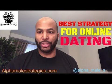 free sr dating sites