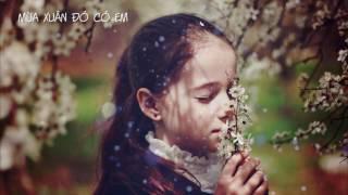 Mùa Xuân Đó Có Em - Thùy Trang [Official Audio]