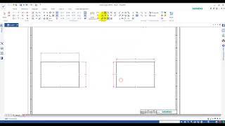 Solid Edge : 2D Auto dimension option ภาษาไทย โดยทีมงาน พรีเมียม พีแอลเอ็ม