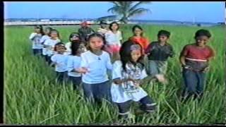 Video Wak Uteh.DAT download MP3, 3GP, MP4, WEBM, AVI, FLV Agustus 2018