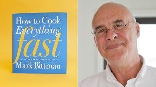 mark bittman explains the virtues of fast food grist