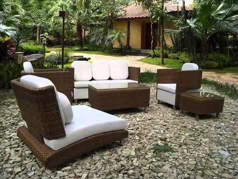 garden chairs i garden chairs covers i garten sthle i gartensthle covers - Garden Furniture Kidderminster