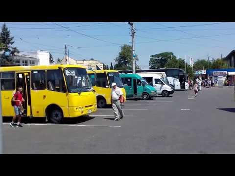 Симферополь.железнодорожный вокзал.Т.Ц.МЕГАНОМ.АВТОСЕРВИС.ЭТО ВСЕ КРЫМ 2017.туристы в Крыму