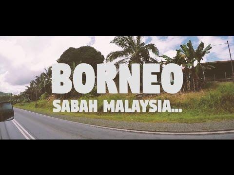 Best of Malaysian Borneo Tour -  Sabah
