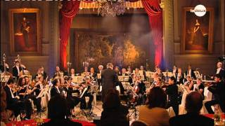 Play Die Geschöpfe Des Prometheus (The Creatures Of Prometheus), Ballet, Op. 43