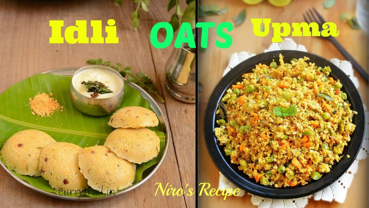 Oats idli upma recipe for for weight loss diabetic healthy indian oats idli upma recipe for for weight loss diabetic healthy indian food forumfinder Images