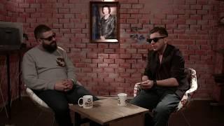 Me Shukin - I ftuar: MC Kresha (Emisioni i plote) (4)