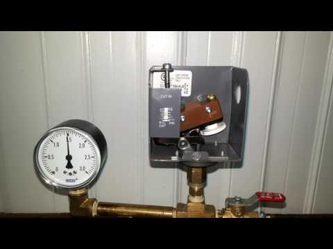 hqdefault?sqp= oaymwEWCKgBEF5IWvKriqkDCQgBFQAAiEIYAQ==&rs=AOn4CLBTP83qIv5jqF1Q1_K zgAYPDQMrA honeywell pressuretrol pa404a youtube honeywell pressuretrol wiring diagram at readyjetset.co