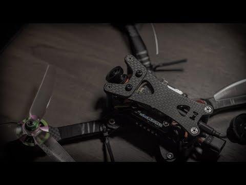 split-2-build-review