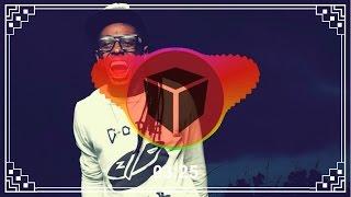 Lil Twist Ft. Lil Wayne - LA Traffic | Bass Boosted