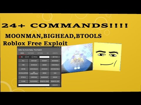 Roblox Moonman Related Keywords & Suggestions - Roblox