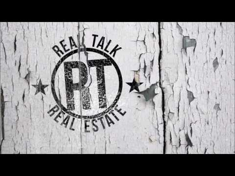 Real Talk Pod ep2 - What people want!