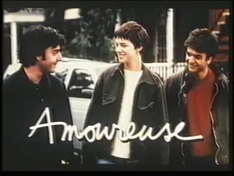 Coup de film 1991