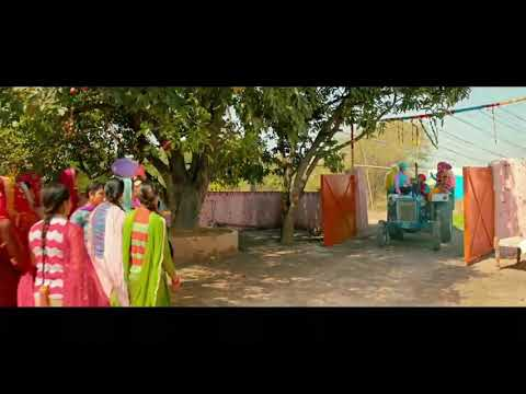 Download ਹਾਜੀ ਕਰੋ ਚੈਕ 😂😂||karmjit Anmol ||rajveer javandha||comedy video 2021
