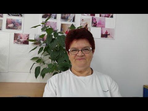 Нуга бест лечение остеохондроза и гипертониии честные истории Nuga Best