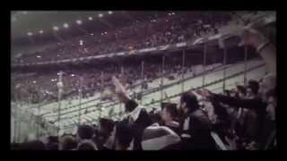 BEŞİKTAŞ-Sporting Lizbon 3'Lü