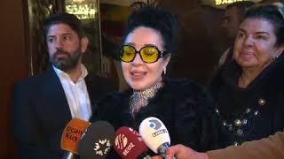 Temiz Magazin - Nur Yerlitaş şehitler için söylediklerinden sonra ilk kez konuştu!