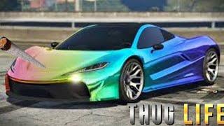 GTA 5 Thug Life Funny Videos Compilation #7 (GTA 5 WINS & FAILS Funny Moments)