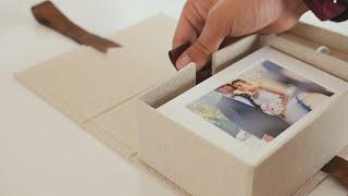 Video Print Boxes download MP3, 3GP, MP4, WEBM, AVI, FLV September 2018