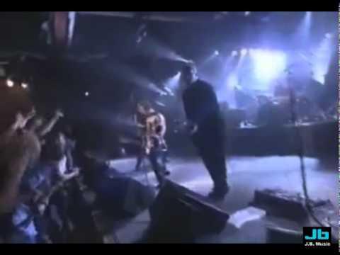 Joan Jett and The Blackhearts - Wild One (Rockin' the Rockies, 1998)