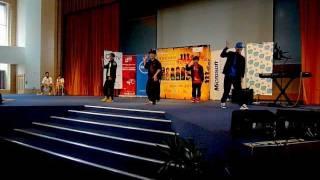 MFEST 2011 - Student Audition Finalists (Part 6)